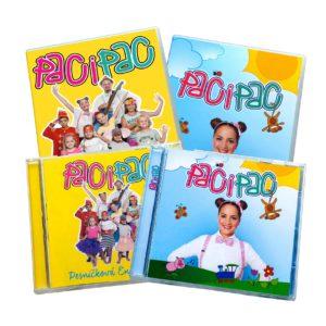 pacipac-cd-dvd