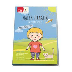 pacipac-dvd3
