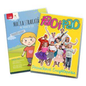 pacipac-dvd4