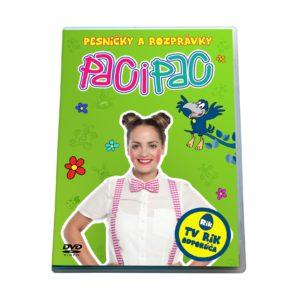 pacipac-dvd3-a